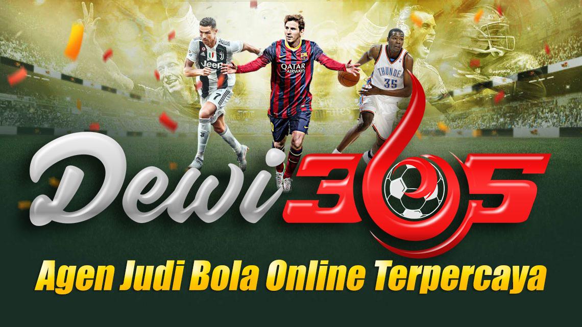 Keuntungan Bermain dan Pasang Taruhan di Bandar Bola Online